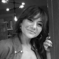 Shafrin Zaman